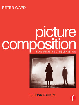 Picture Composition, 2nd Edition