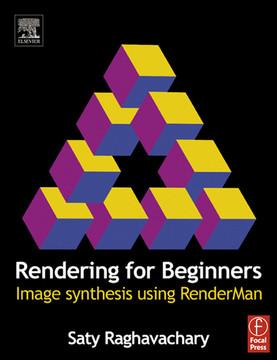 Rendering for Beginners