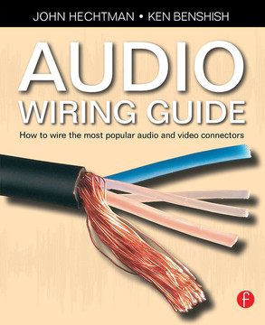 Audio Wiring Guide