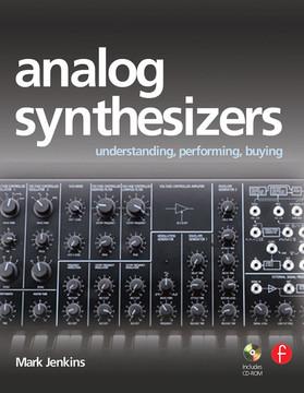 Analog Synthesizers