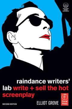 Raindance Writers' Lab, 2nd Edition