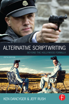 Alternative Scriptwriting, 5th Edition