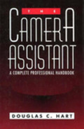 Cover of The Camera Assistant