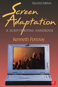 Screen Adaptation, 2nd Edition