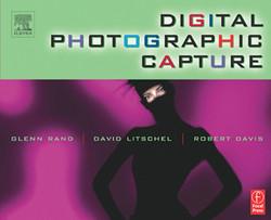 Digital Photographic Capture