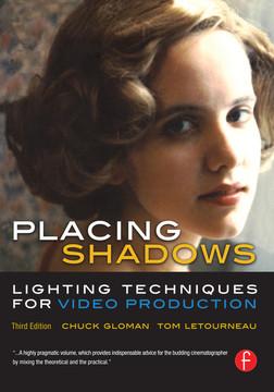 Placing Shadows, 3rd Edition