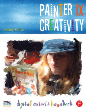 Painter IX Creativity