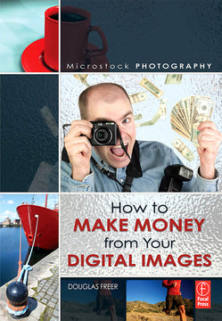 Microstock Photography