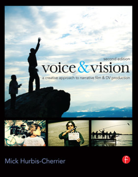 Voice and Vision, 2nd Edition