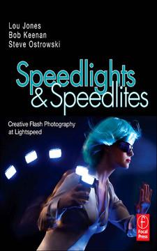Speedlights & Speedlites
