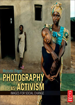 Photography as Activism