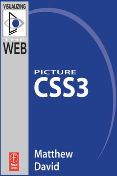 Picture CSS3