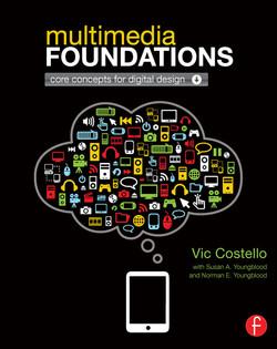 Multimedia Foundations