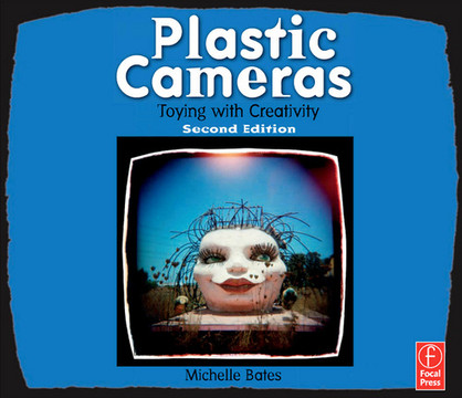 Plastic Cameras, 2nd Edition
