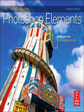 Focus On Photoshop Elements