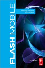 Flash Mobile