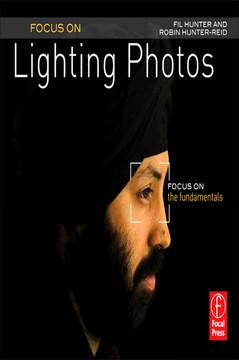 Focus On Lighting Photos