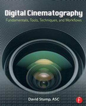 Digital Cinematography