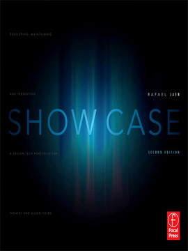 Show Case, 2nd Edition
