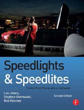 Speedlights & Speedlites, 2nd Edition