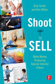 Shoot to Sell
