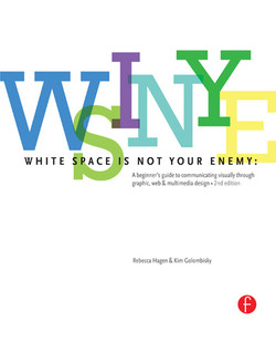 White Space is Not Your Enemy, 2nd Edition
