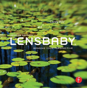 Lensbaby, 2nd Edition
