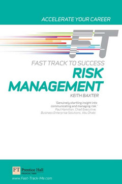Fast Track to Success: Risk Management