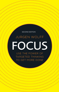 Focus, 2nd Edition