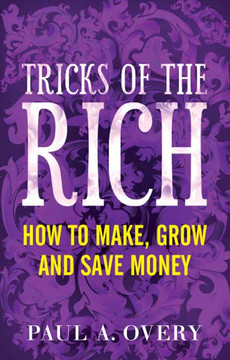 Tricks of the Rich