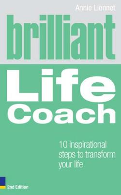 Brilliant Life Coach, 2nd Edition
