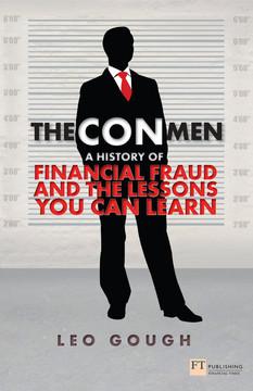 The Con Men