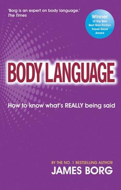 Body Language, 2nd Edition