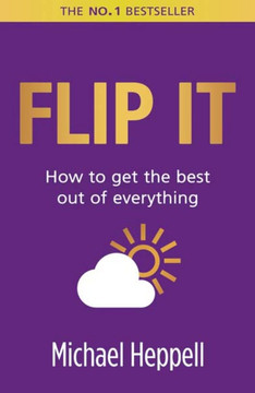 Flip It, 2nd Edition