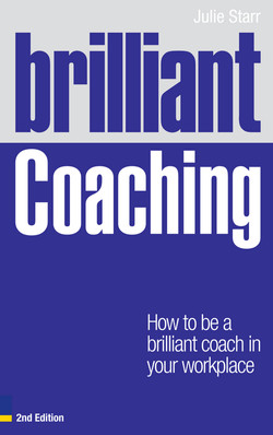 Brilliant Coaching, 2nd Edition