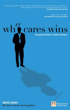 Who Cares Wins