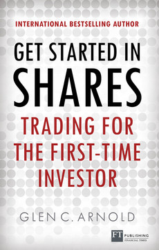 Get Started in Shares
