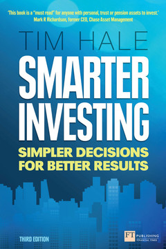Smarter Investing 3rd edn, 3rd Edition