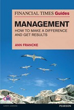 The Financial Times Guide to Management