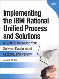 Implementing the IBM