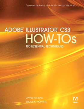 Index - Adobe Illustrator CS3 How-Tos: 100 Essential Techniques [Book]