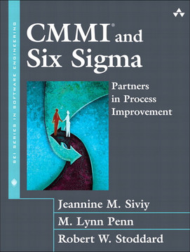 CMMI® and Six Sigma: Partners in Process Improvement