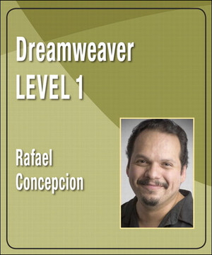 Dreamweaver Level 1