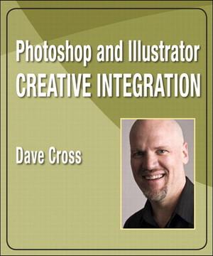 Photoshop and Illustrator Creative Integration