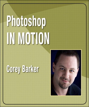Photoshop in Motion