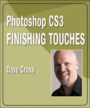 Photoshop CS3 Finishing Touches