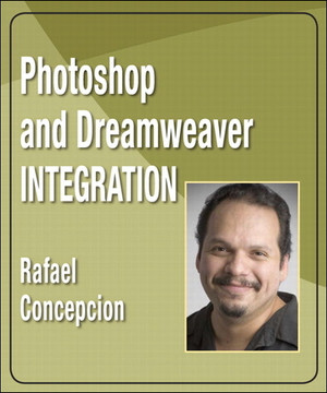 Photoshop and Dreamweaver Integration