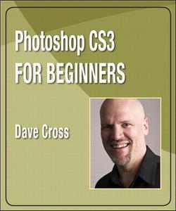Photoshop CS3 for Beginners