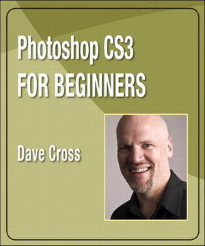 Photoshop CS3 for Beginners