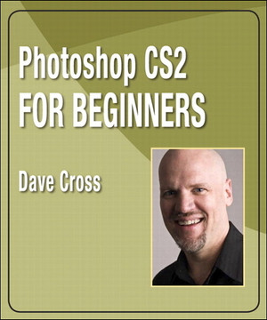 Photoshop CS2 for Beginners